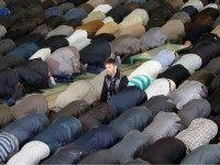 muslim-prayers1