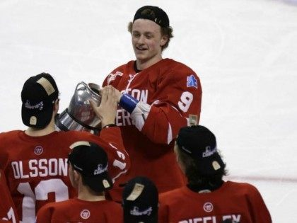 nhl-draft-eichel-ap-photo-sized