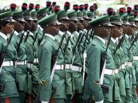 nigeria-soldiers1