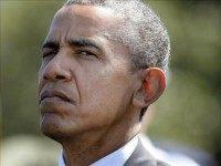 obama-glare-UPI