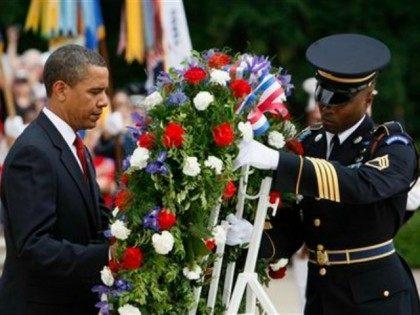 obama-wreath-arlington-AP