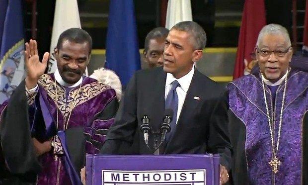 obama_pinckney_eulogy