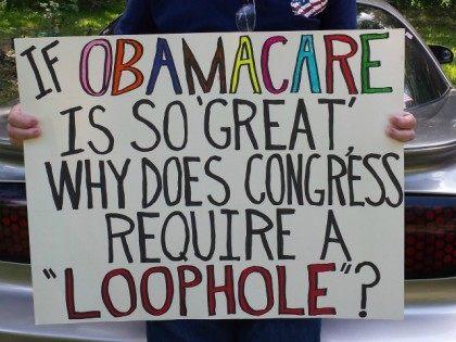 obamacare-protest-tpp