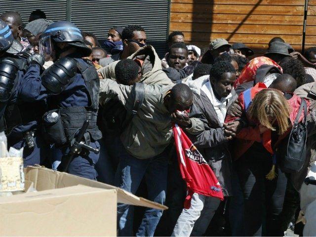 paris-migrants