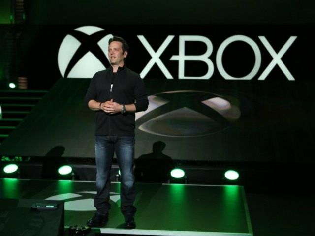 Casey Rodgers/Invision for Xbox/AP Images
