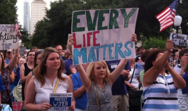 prolife_texas_rally