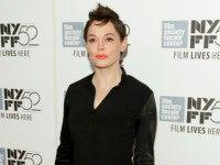 rose-mcgowan-AP