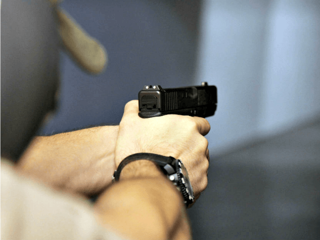 self-defense-gun-use-2-AP-Photo-640x480.png (640×480)