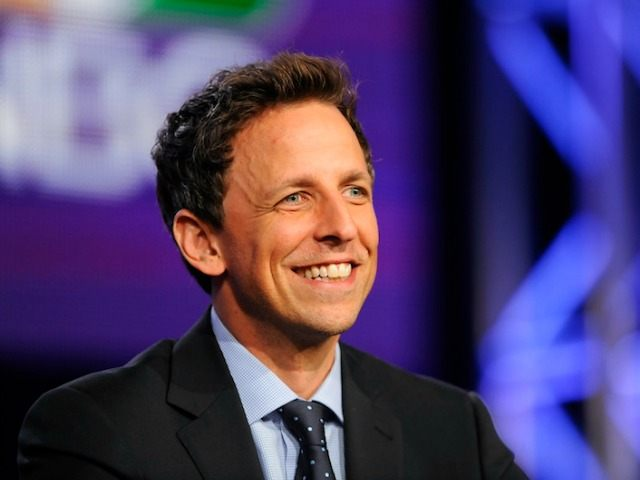 seth-meyers-reuters