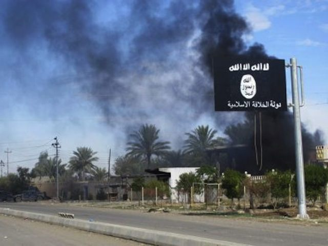 smoke-raises-behind-an-islamic-state-flag-after-iraqi-security-forces-and-shiite-fighters-took-control-of-saadiya-in-diyala-province-from-islamist-state-militants-november-24-2014-reutersstringer