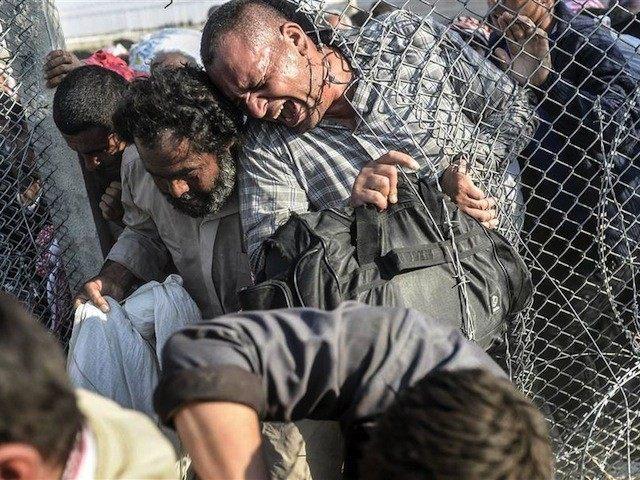 ss-syria-turkey-border-jpo-550a.nbcnews-ux-1024-900