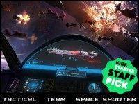 Impeller Studios/Kickstarter