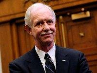 sully-sullenberger-AP