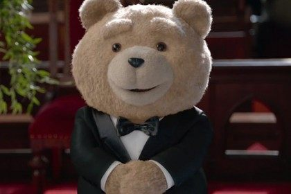 ted-2-official-trailer-featuring-mark-wahlberg-1