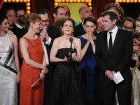 tony-awards-AP