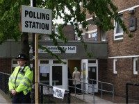tower-hamlets-polling-station