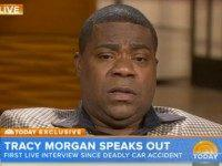 tracy-morgan-screenshot