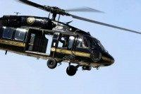 uh-60-black-hawk-helicopter-110
