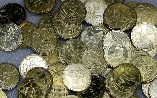 waterloo-euro