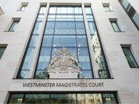 westminster-magistrates-court1