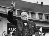 winston-churchill-AFP