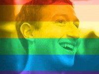 Mark Zuckerberg/Facebook