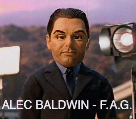1118574600alec_baldwin