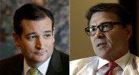 ted cruz rick perry texas