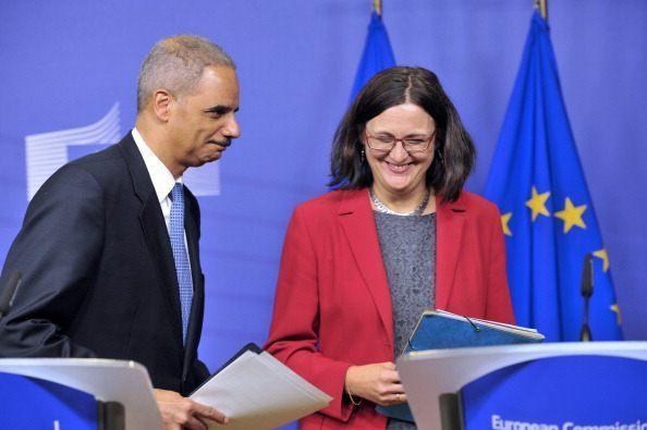 BELGIUM-EU-US-CHILD-SEX-INTERNET