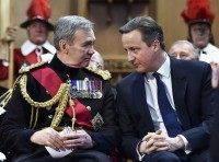 BRITAIN-AFGHANISTAN-UNREST-MILITARY-ROYALS