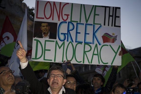 FRANCE-GREECE-EU-REFERENDUM-DEBT