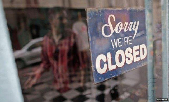 _70392498_paris-closed-shop_reutersne