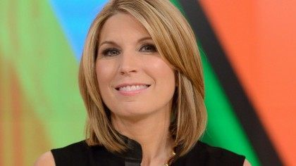ABC_nicolle_wallace_jef_150306_16x9_992
