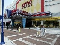 AMC-theater-AP