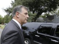 Mike Rawlings