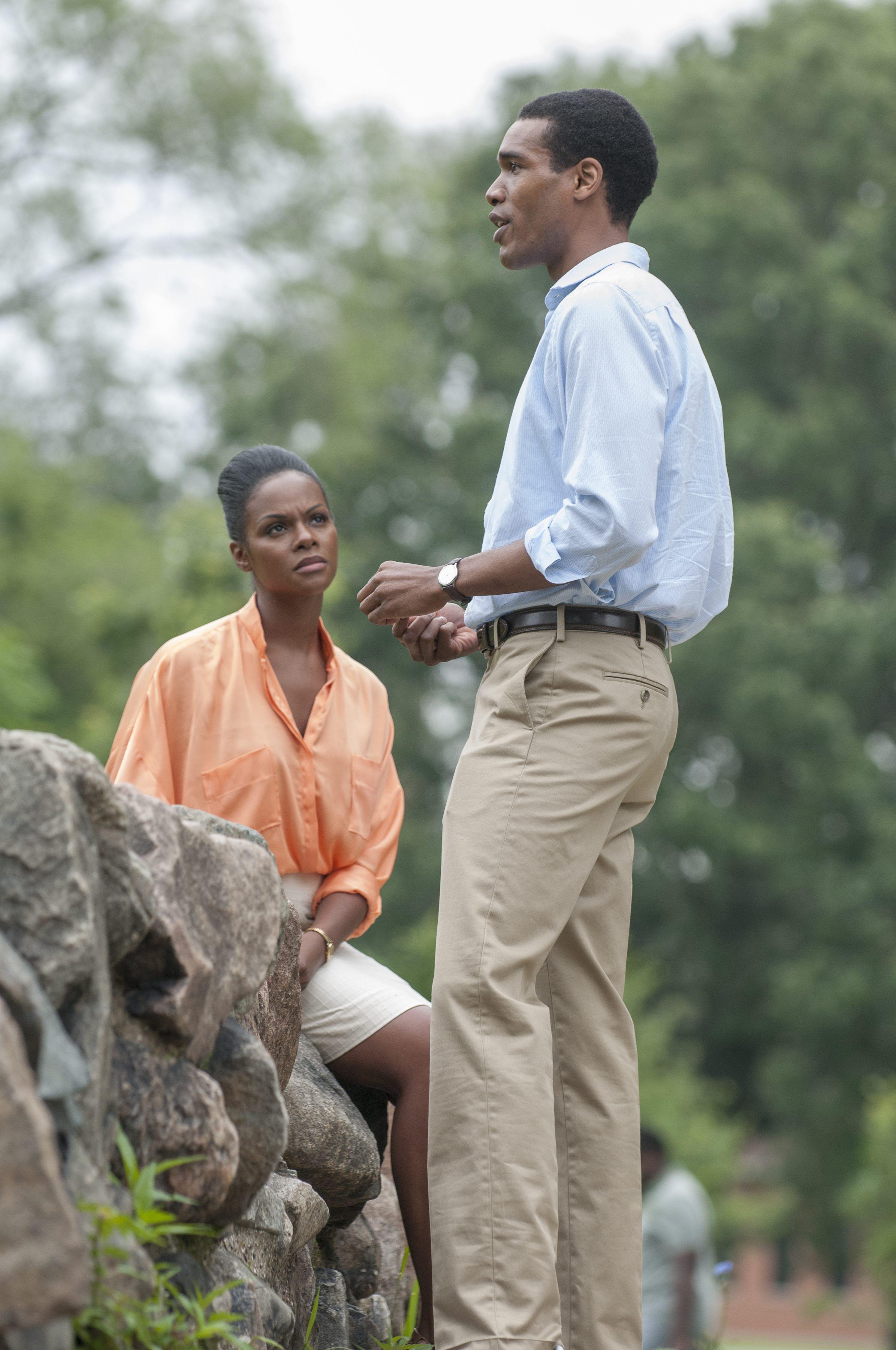 B-M-rocks-Obama
