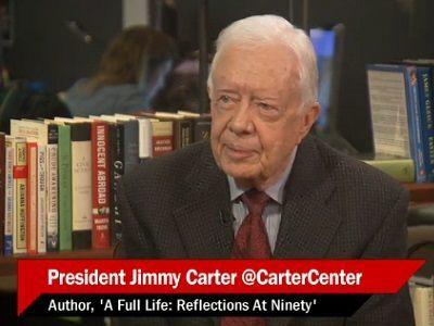 Carter77a