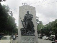 Confederate_Monument,_Wilmington,_NC_IMG_4320
