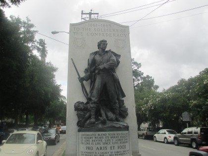 Confederate_Monument,_Wilmington,_NC_IMG_4320
