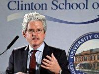 David Brock Wants Cash to Build 'Breitbart of the Left'