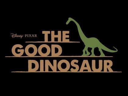 Dinosaur721