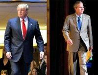 Jeb Bush: Trump Has Become 'a Distraction in and of Himself'