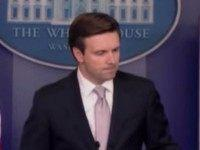 White House On Kim Davis: No Public Official Above The Rule Of Law