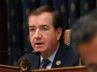 Ed Royce (Chip Somodevilla / Getty)