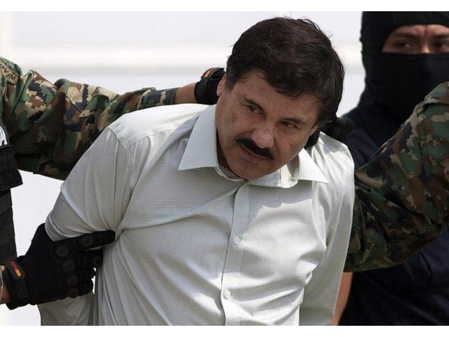 El-Chapo-ap