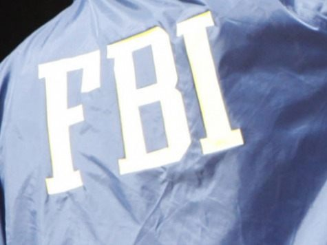 FBI-jacket-ap