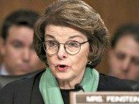Dianne Feinstein's Million-Acre Land Grab Falters