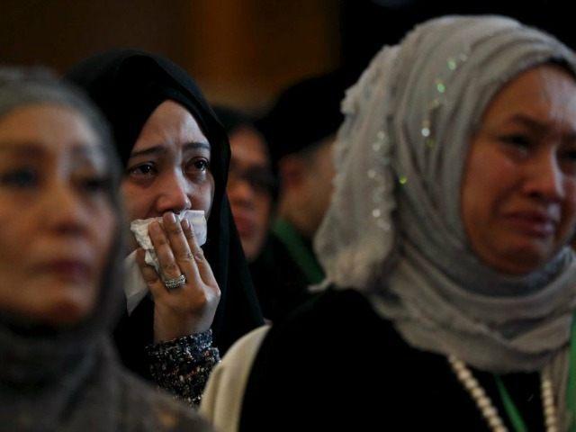Reuters/Olivia Harris