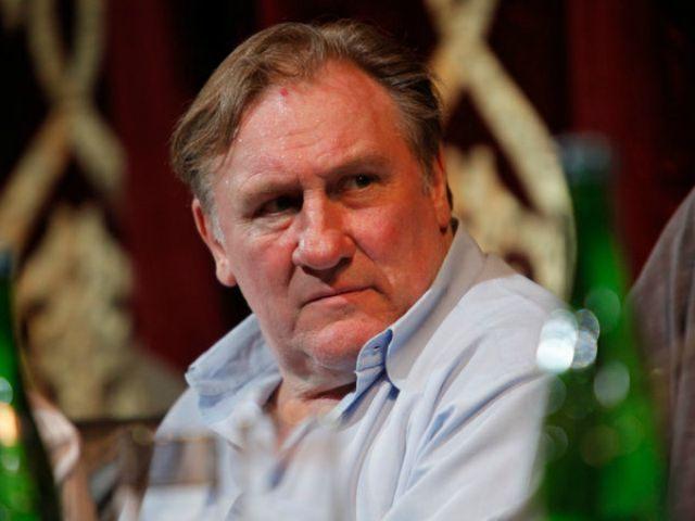 Gerard-Depardieu-AP