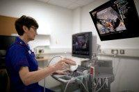 Birmingham Women's Hospital Offers Technological Advances In Its Care